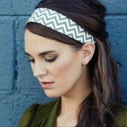 Win 6 Banded Headbands ($65 Value) – Closed