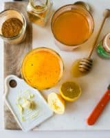 8 Natural Sinus Infection Remedies | HelloNatural.co