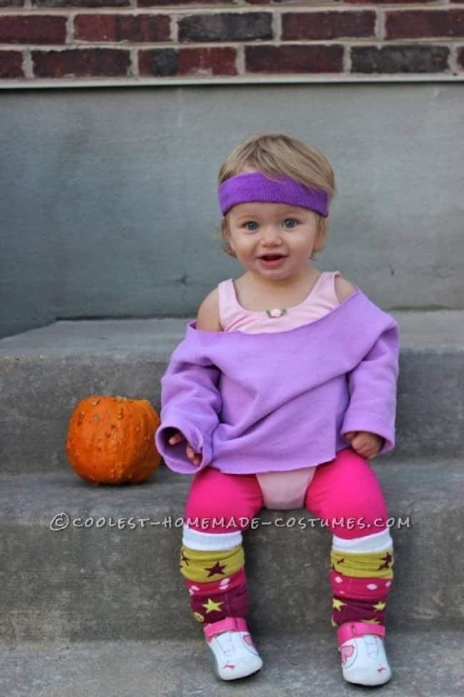 Easy Diy Halloween Costume Ideas Helloglow