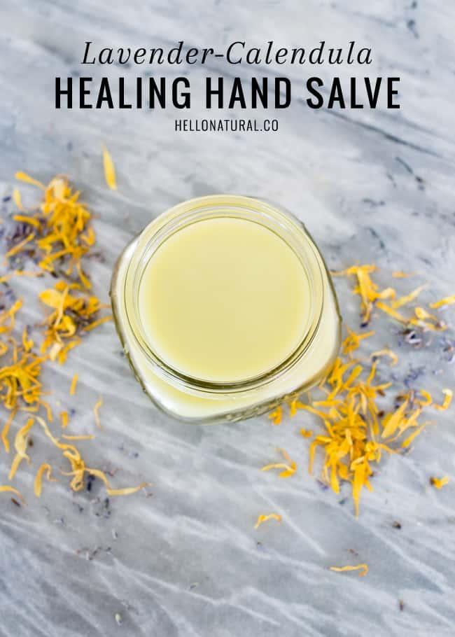 calendula-lavender-hand-salve-4