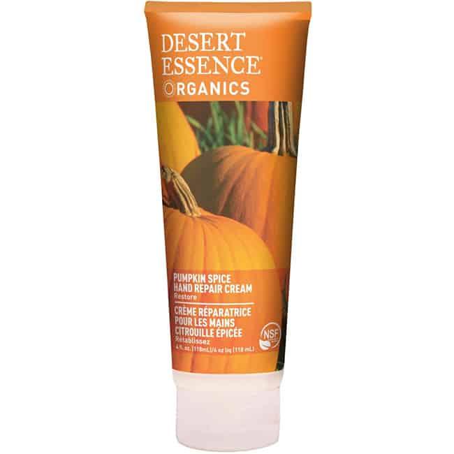 Desert Essence Giveaway   HelloGlow.co