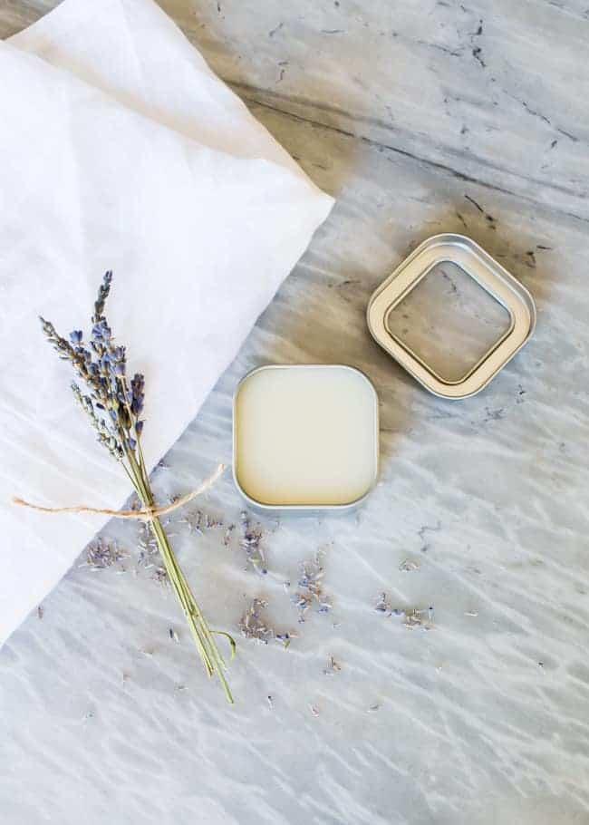 DIY Eye Wrinkle Cream Recipe | HelloNatural.co