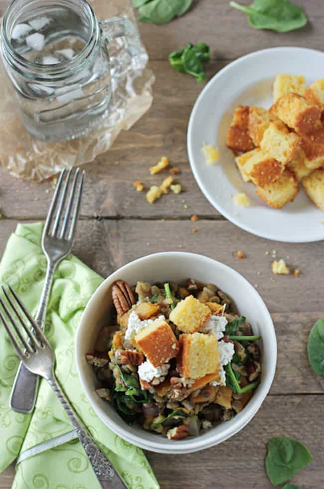 Fall_lentil_salad_with_butternut_squash_and_goat_cheese