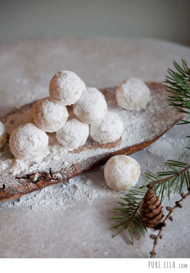 101 Best Christmas Cookies to Make This Year   HelloGlow.co