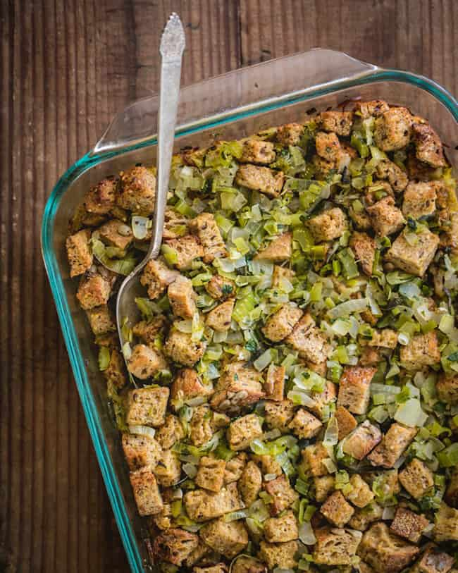 Stuffing-1-of-3
