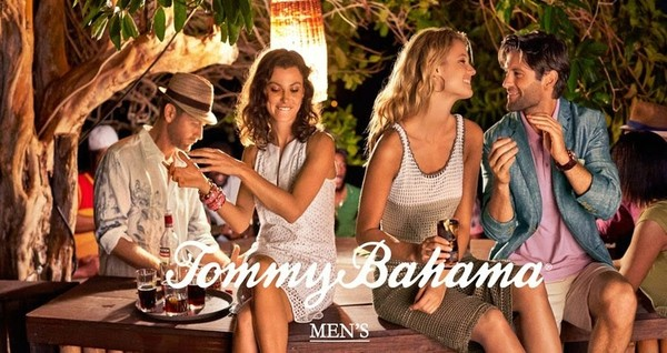 Tommy Bahama Cologne Giveaway | HelloGlow.co