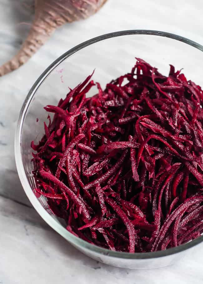 The 5 Best Vitamins For Beautiful Skin: Beet | Hello Glow
