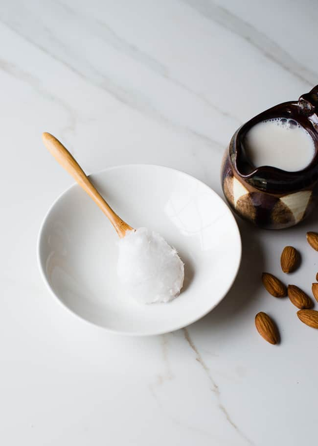 Is Coconut Oil Poison? A Holistic Nutritionist's Guide to Fats