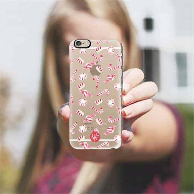Casetify Customized iPhone Case Giveaway + 15% Discount Code | HelloGlow.co