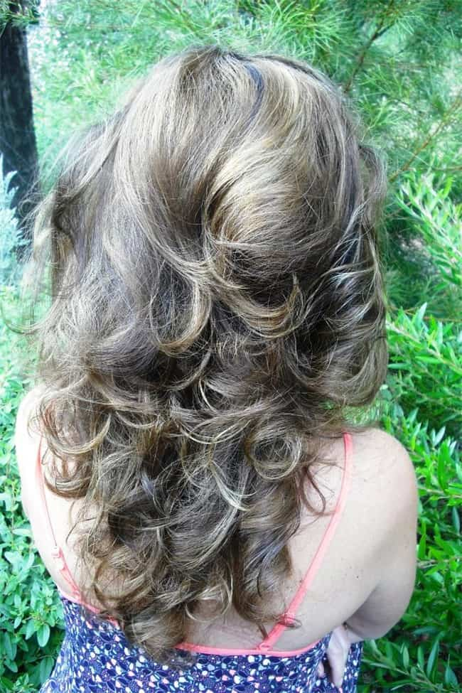 11 Overnight Hairstyles