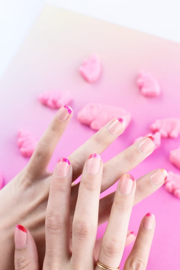 Valentines-Manicure-6-600x900