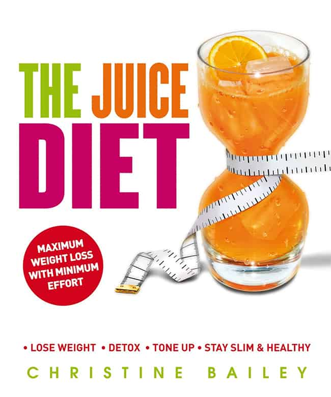 Slow Weight Loss On Juice Fast : Juice Your Way to Healthy Book Pack Giveaway Hello Glow