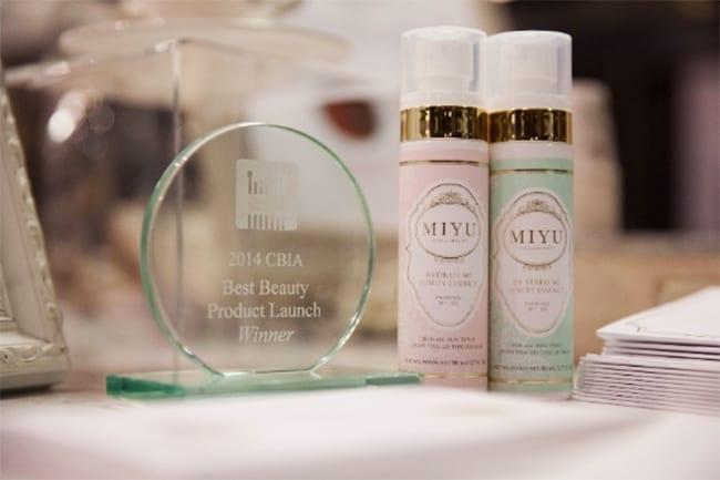 MIYU Beauty Tea Giveaway   HelloGlow.co