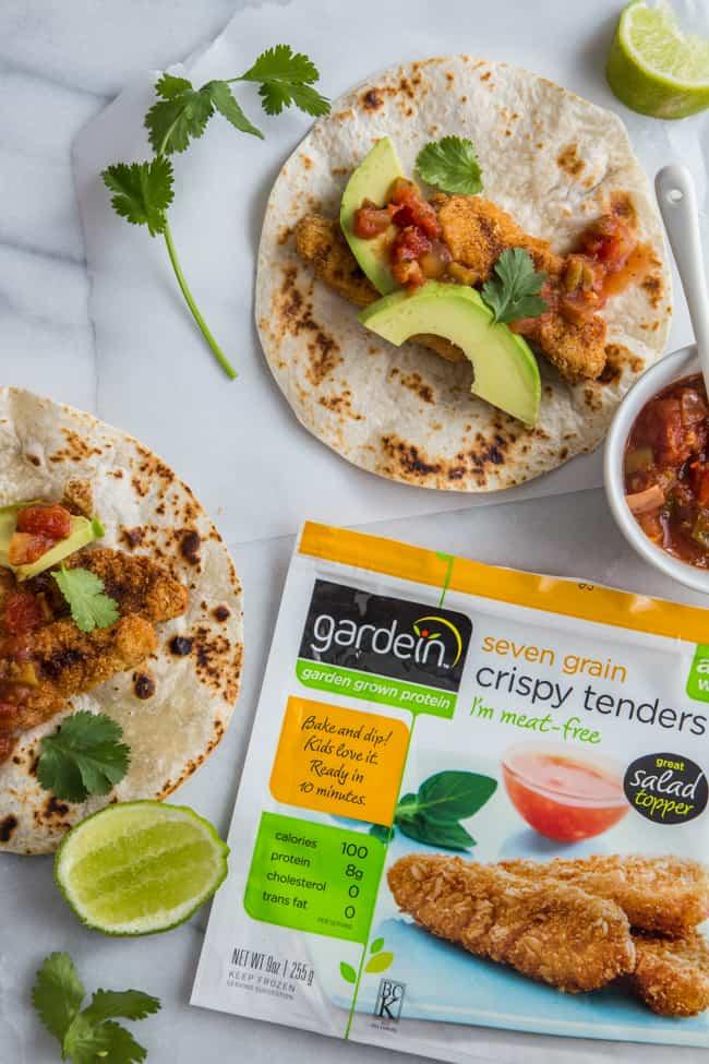 Crispy Tenders Tacos (8 of 8)