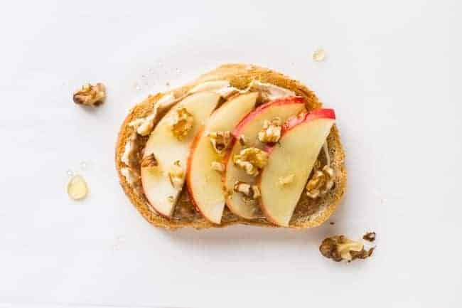 No-Fail Plan: 9 Healthy Ways to Win at Snacking