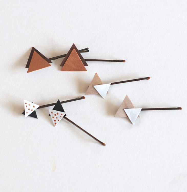 DIY-Wooden-Triangle-Hair-Pins-The-Merrythought(pp_w730_h750)