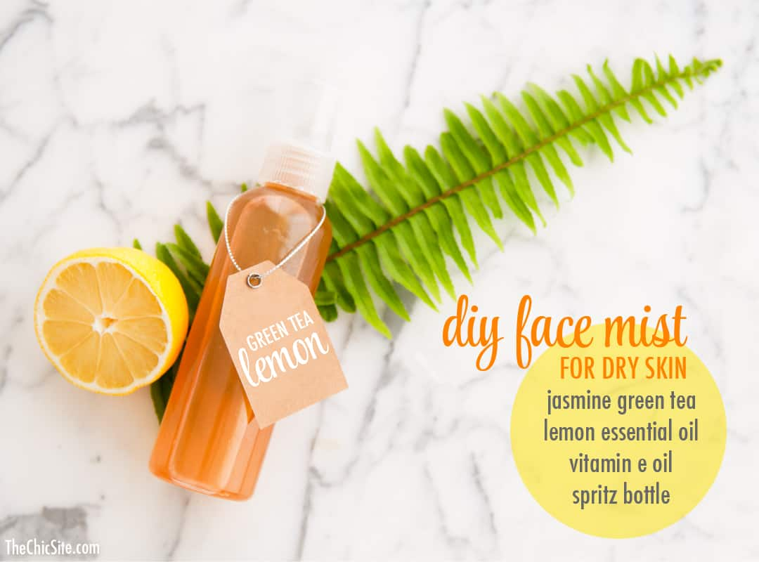 Jasmine-Green-Tea-Lemon-Oil-E-Oil-Face-Mist