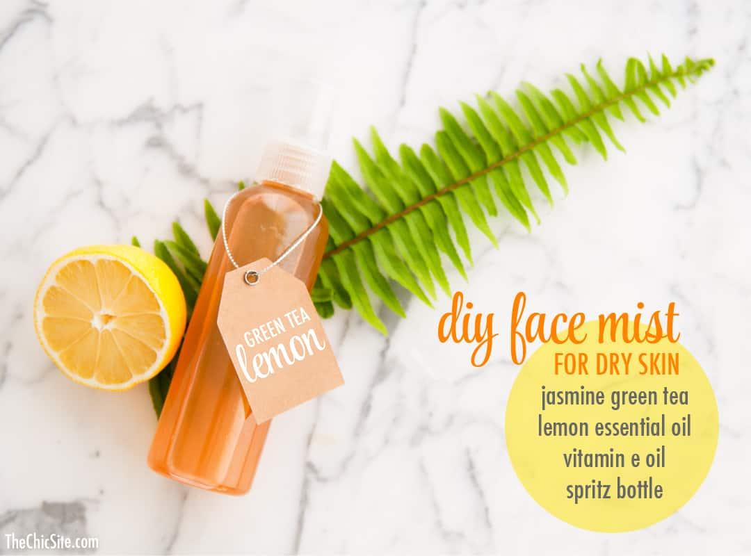 Jasmine-Green-Tea-Lemon-Oil-E-Oil-Face-Mist