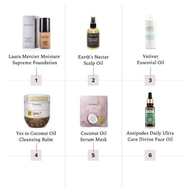 Product Picks for Aging Skin - HelloGlow.co