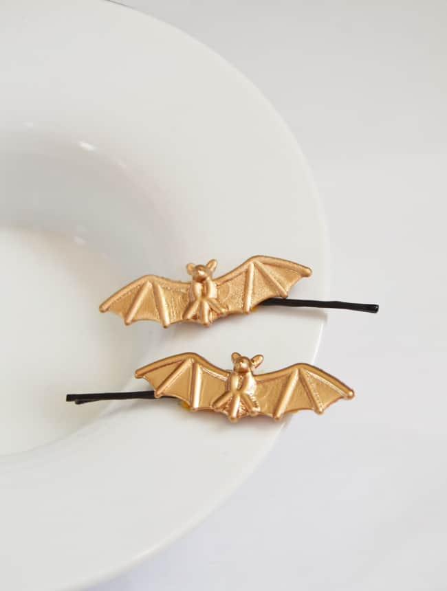 easy-batty-hairpins-8