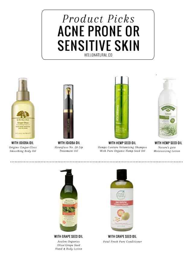 products-picks-acne-prone-skin