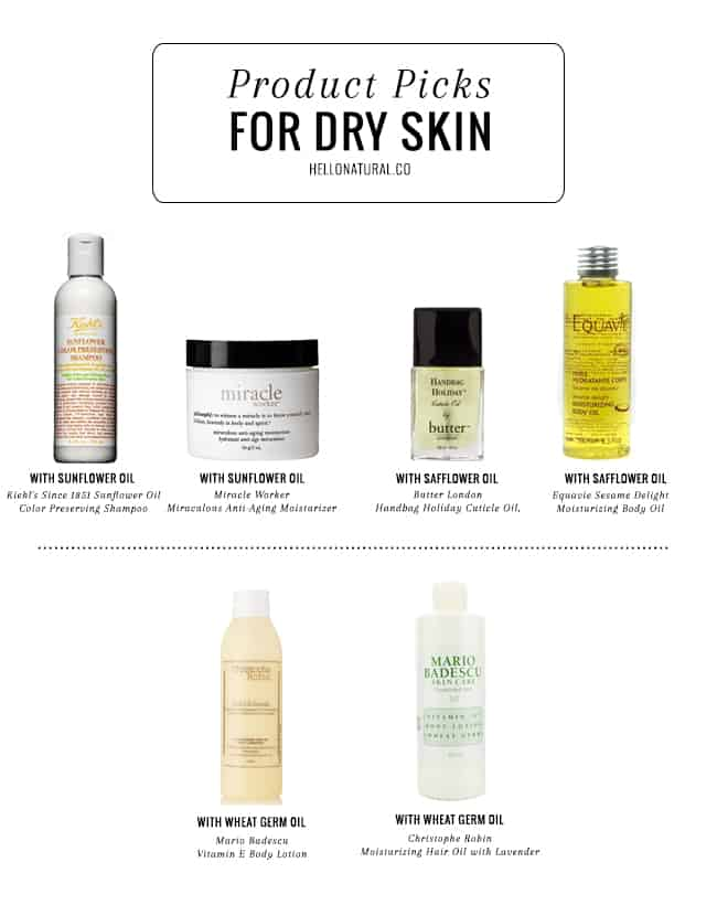 products-picks-dry-skin
