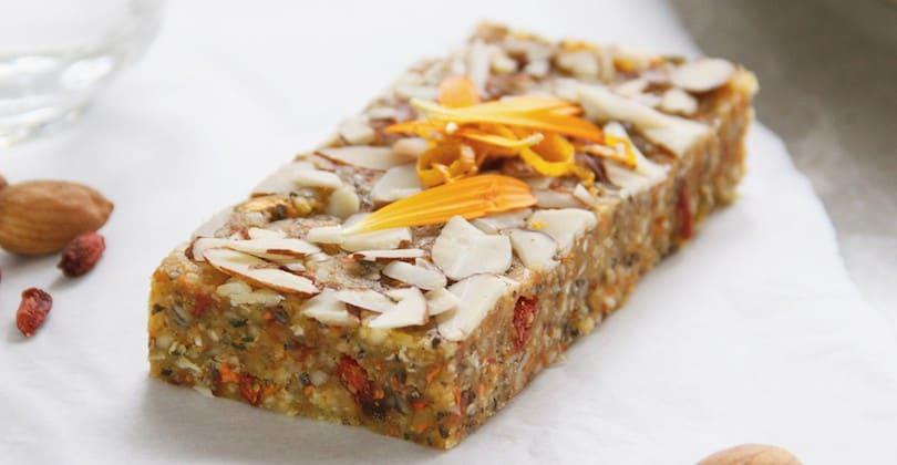10 best calendula recipes remedies hello glow for Food bar 810