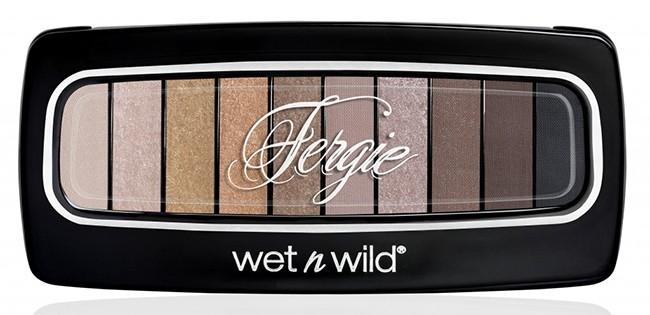 Wet n' Wild Make Up Giveaway | HelloGlow.co