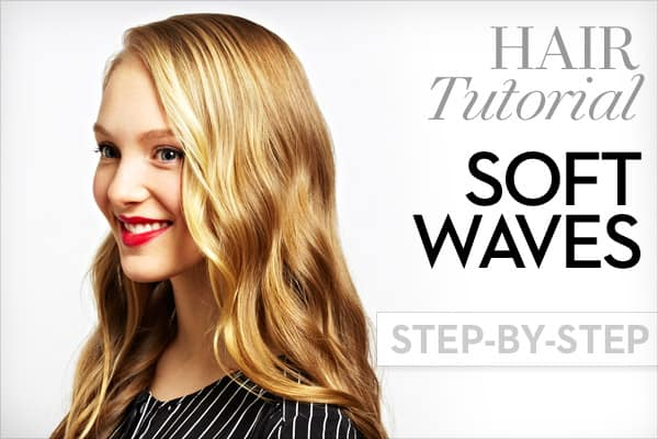 how-to-make-wavy-hair-tutorial-intro