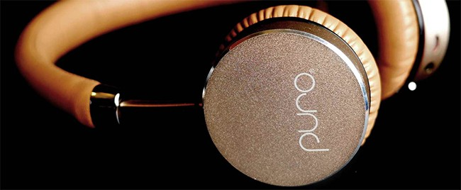 Puro Sound Labs Kid Safe Head Phones Giveaway   HelloGlow.co