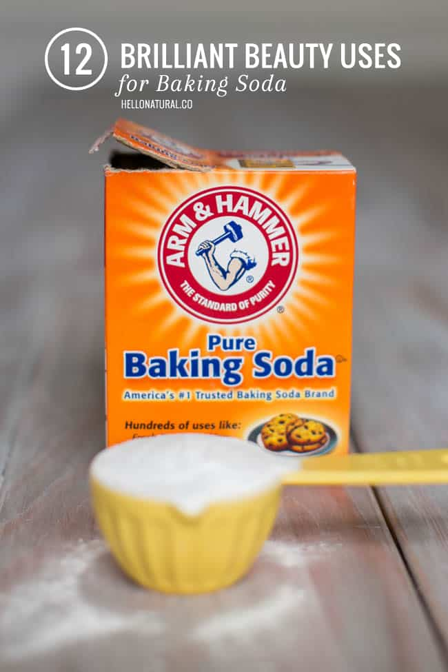 baking soda Find great deals on ebay for baking soda and sodium bicarbonate shop with confidence.
