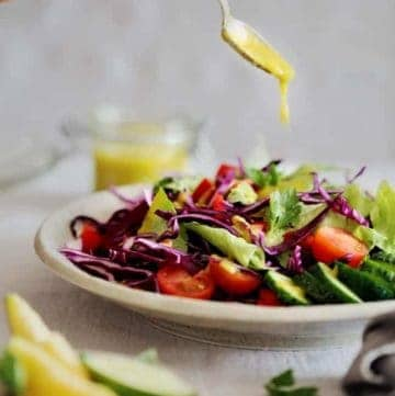 Real Food Recipes Every Gal Should Know | Hello Glow