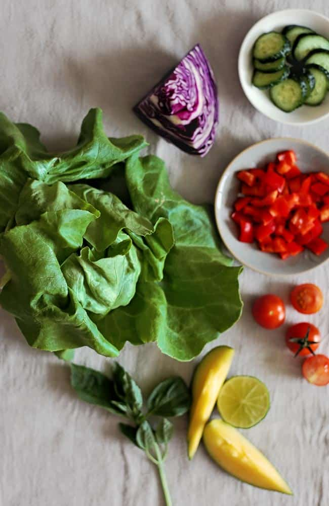 Hydrating-Salad-Ingredients