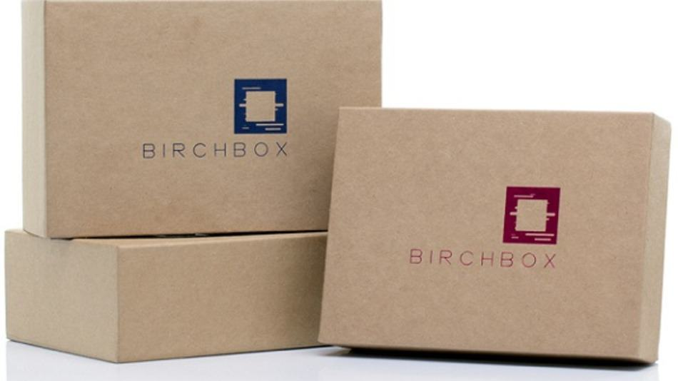 Birchbox Mother's Day Giveaway