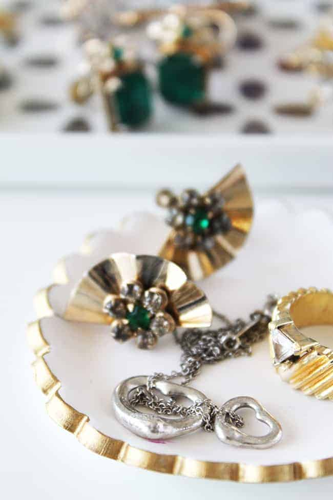 how to make your own jewelry cleaner hellonatural co