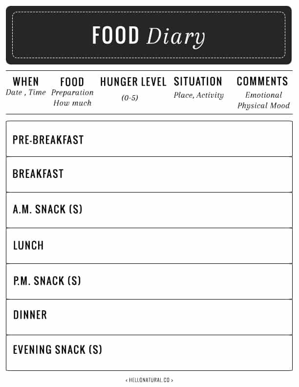 Food_diary_HN_II