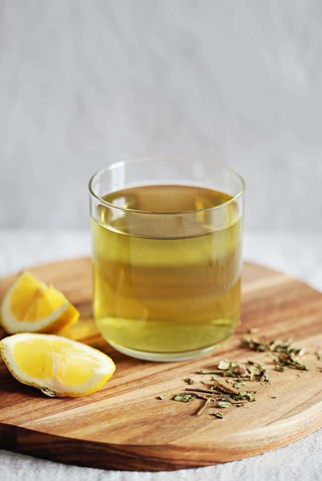 10 Morning Routines that Detox Your Body Naturally
