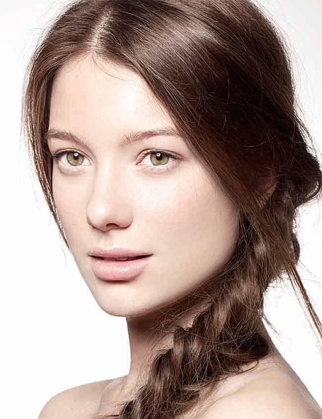 SimySkin Anti-Aging Face Serum Giveaway