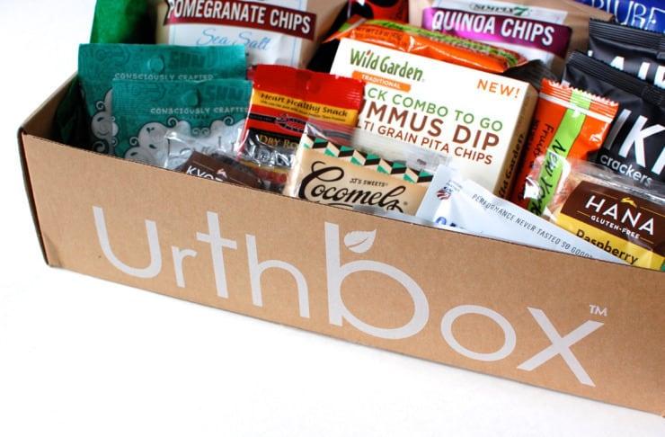 urthbox36