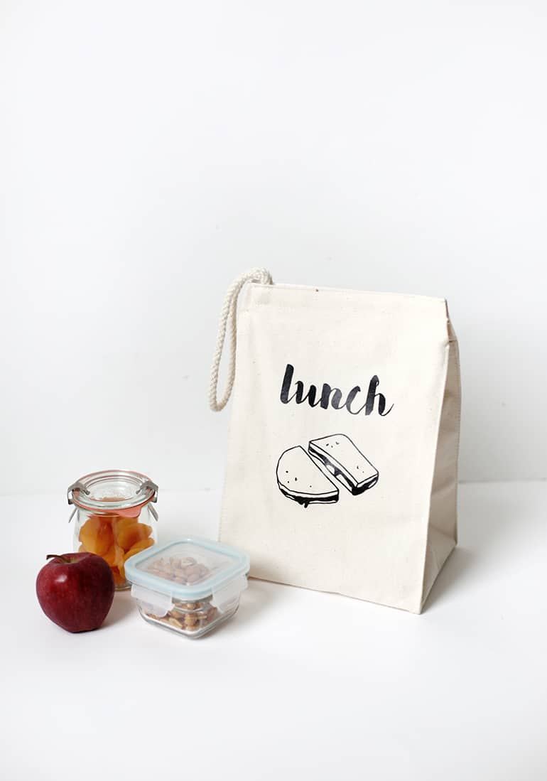 15 Best DIY Lunch Boxes | HelloGlow.co