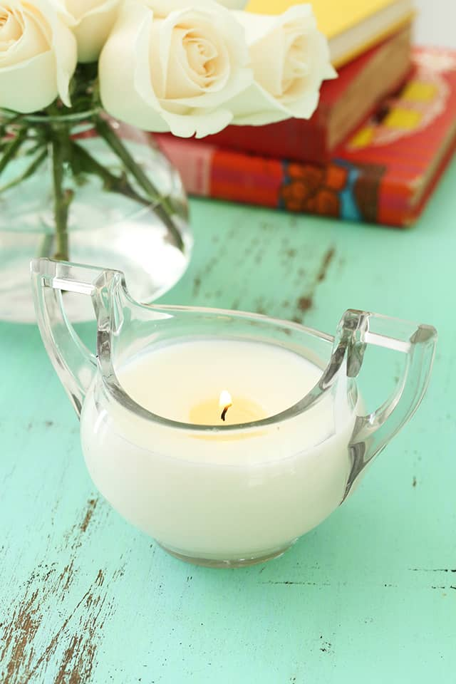 Massage Candles | 12 Essential Aromatherapy Buys
