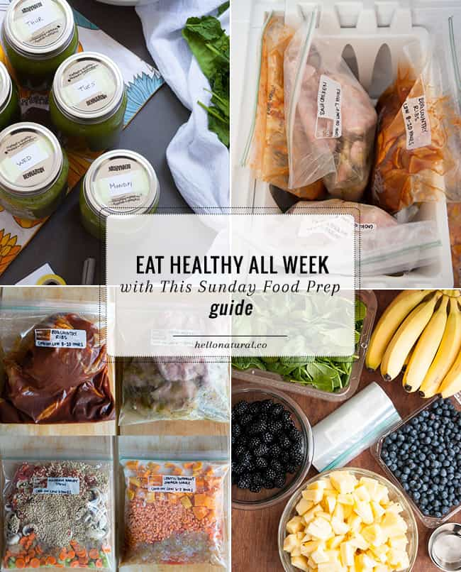 eat-healthy-all-week-sunday-food-prep-guide