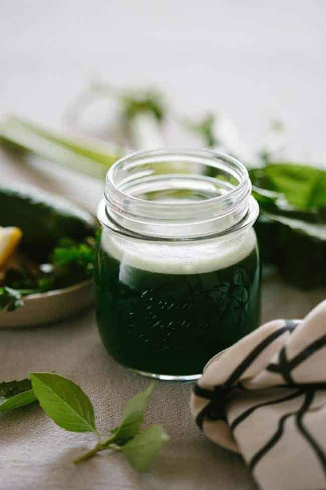 Green-Beauty-Juice