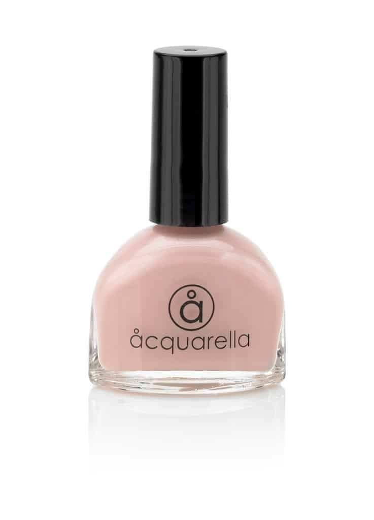 Acquarella nail polish