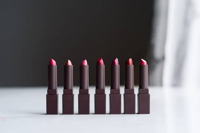 5 Lipstick Myths Busted | Burt's Bees Lipsticks