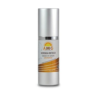 AMG Anti-aging Eye Serum