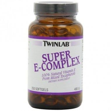 Twinlab Super-E Complex