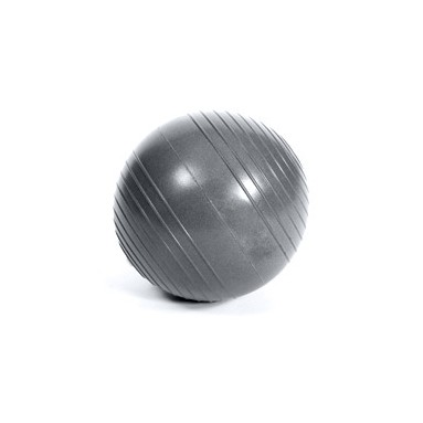Pilates Ball by BalancedBody