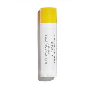 Beauty Counter Protect Lip Balm