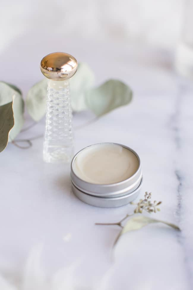 How to Make Solid Perfume | 4 Ways to Make Perfume